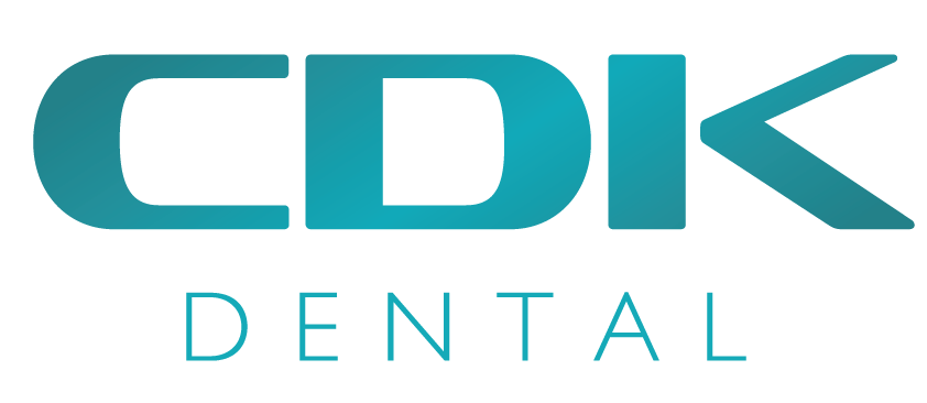 CDK Dental